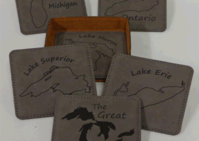 leather-coasters-square-8x8-preview