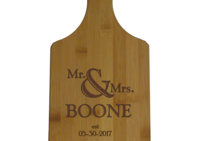 BPCB101-bamboo-cutting-board